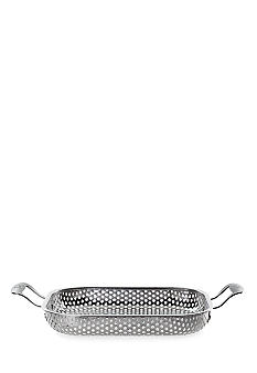 Emerilware BBQ Rectangular Roaster