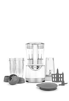 Ninja Kitchen System Pulse BL204