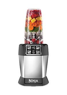 Euro-Pro Nutri Ninja ® Auto iQ™ BL481