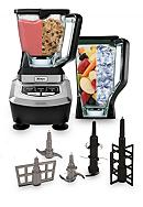 Ninja Kitchen System BL700