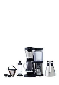 Ninja CoffeeBar™ CF086