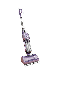 Shark Vac Then Steam Mop