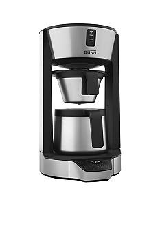 Bunn Phase Brew Thermal Carafe Home Coffee Brewer HT