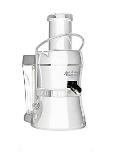 Jack LaLanne's Power Juicer Express PJEW