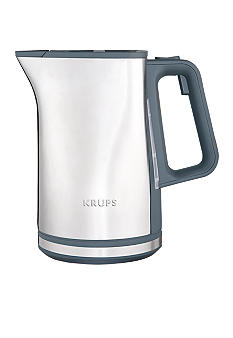 Krups Precision Electric Kettle BW500B55
