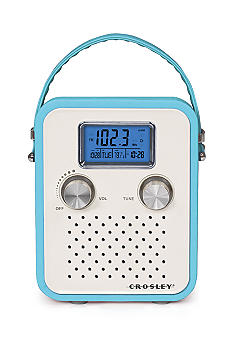 Crosley Songbird Radio - Online Only