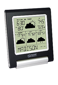 LaCrosse Technology Weather Direct Lite - Online Only