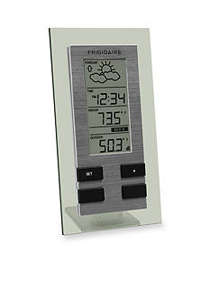 LaCrosse Technology Wireless Forecast Station WS-9215U-IT - Online Only