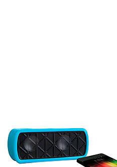 The Black Series Bluetooth Speaker - Teal
