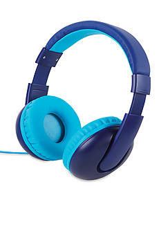 The Black Series Studio Headphones - Blue