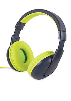 The Black Series Studio Headphones - Lime