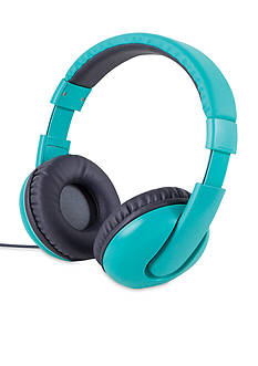 The Black Series Studio Headphones - Teal