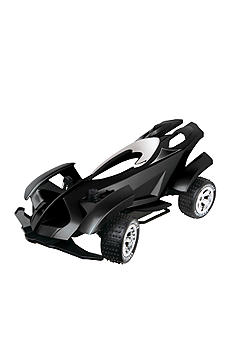 Blue Hat Toy Company Remote Controlled Vengeance Car