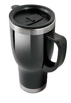 Shift3 Black Series Heated Travel Mug 2 Pack 1648370