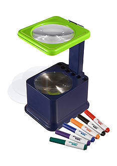 Discovery Kids Sketch Projector