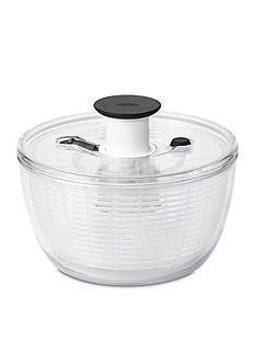 Oxo Little Salad Spinner