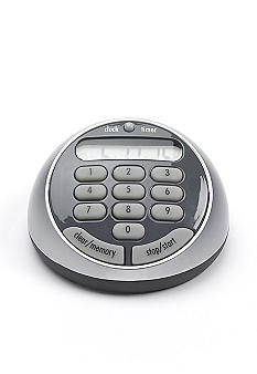 Oxo Digital Timer