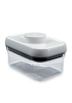 Oxo 0.5-qt. Pop Container