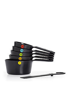 Oxo 6-Piece Measure Cups