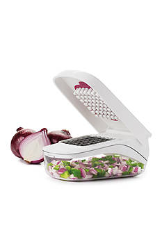 Oxo Good Grips Vegetable Chopper
