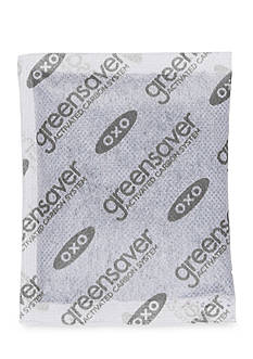 Oxo Greensaver Carbon Refill Pack