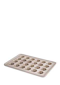 Oxo Good Grips® Nonstick 24-Cup Mini Muffin Pan