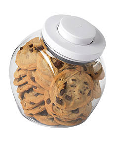 Oxo Good Grips POP 3-qt. Snack Jar