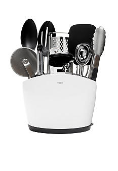 Oxo 10-pc Kitchen Tool Set