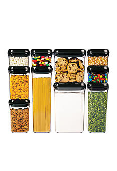 Good Grips 10 Pc. POP Container Set