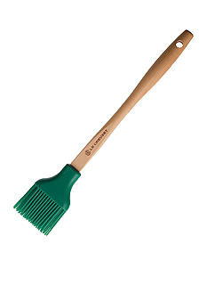 Le Creuset Basting Brush