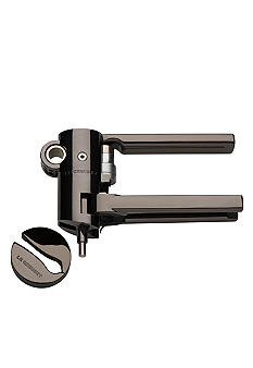 Le Creuset Advanced Level Model Wine Opener and Foilcutter - Online Only