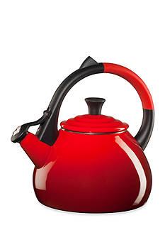 Le Creuset Oolong Kettle
