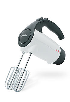 Sunbeam Retractable Cord Hand Mixer 002525000000