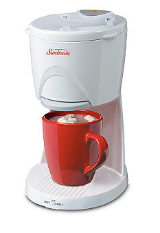 Mr. Coffee® Hot Shot Water Dispenser