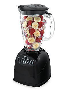 Oster 10-Speed Blender
