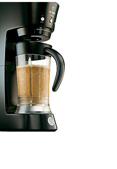 Mr. Coffee Single Cup Cafe' Frappe Maker BVMCFM1