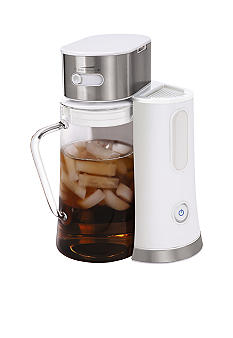 Oster Iced Tea Maker BVSTTM24