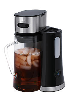Oster Ice Tea Maker BVSTTM25