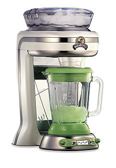 Margaritaville Frozen Concoction Maker DM1000000000