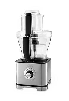 Oster 14 Cup Stainless Steel Food Processor FPSTFP4253
