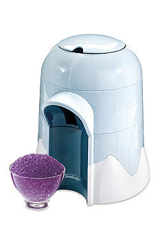 Sunbeam Igloo Ice Shaver