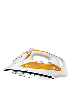 Sunbeam Steam Master Professional Iron