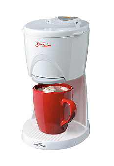 Mr. Coffee Hot Shot Water Dispenser