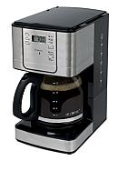 Mr. Coffee® 12-cup Programmable Coffeemaker JWX31