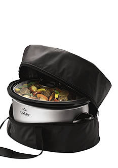CrockPot Carry Bag