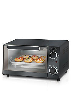 Sunbeam Sunbeam Toaster Oven TSSBTV6001