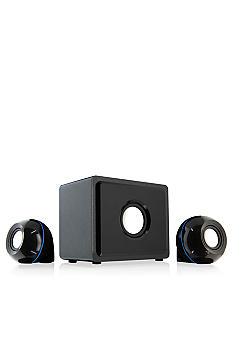 gpx® Home Theater System - Online Only