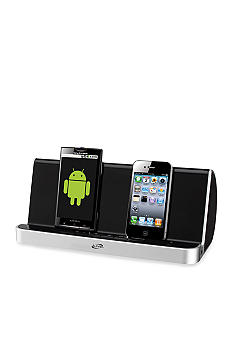 iLive Bluetooth Speaker & Charging Station - Online Only
