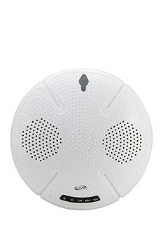 iLive Floating Water Resistant Speaker ISBW305