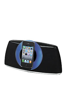 iLive iPod Dock